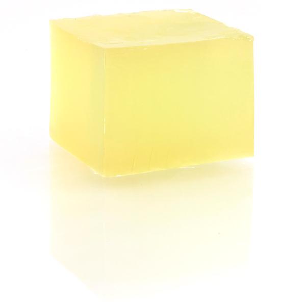 Savon white grape le comptoir des savonniers de gu rande - Le comptoir des savonniers ...